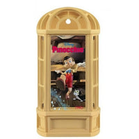 Disney Object Arts Square Enix 3-Inch Diorama Display