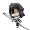 Demon Slayer Suya On The Cable Vol. 02 1-Inch Mini-Figure