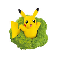 Pokemon Pikachu Fly Away Re-ment Collectible Magnet