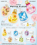 Pokemon Petite Fleur Herbarium Collection Rement Collectible
