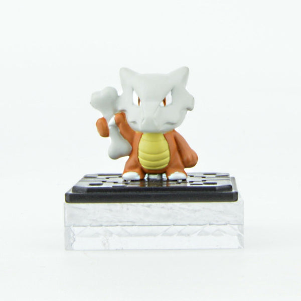 Pokemon Takara Tomy GET VOL 7 Moncolle Mini-Figure