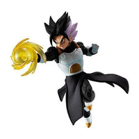 Dragon Ball Super Battle Figure Series 11 VS 2.5-Inch Mini-Figure