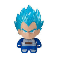 Dragon Ball Super Collection Chara Vol. 2 1-Inch Mini-Figure