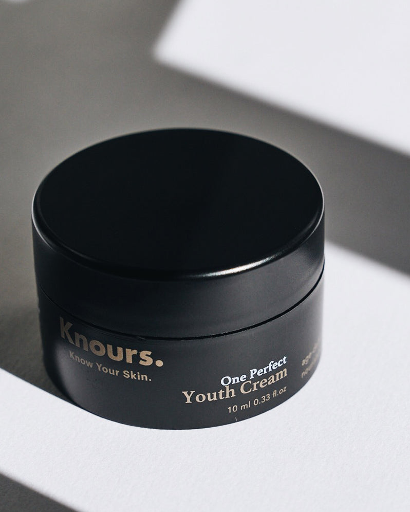 One Perfect Youth Cream Mini