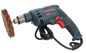 "Bosch Keyed 3/8"" 2600 rpm Corded Drill TER4201002"