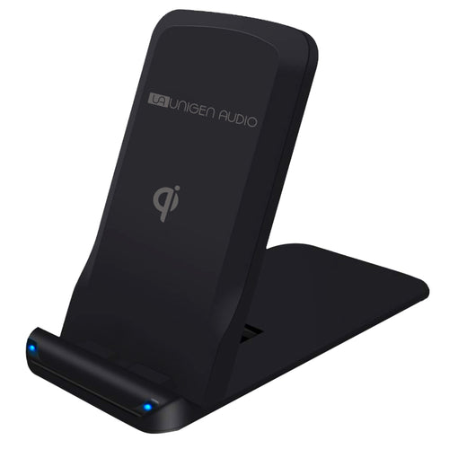 UNISTAND- Wireless Charging Stand