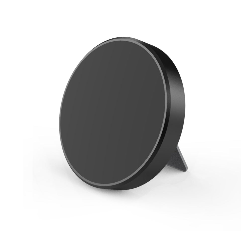 MAGTEC 100 - Magnetic Wireless Charger