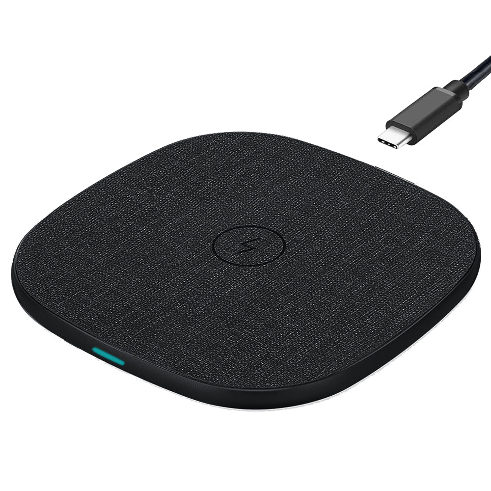 UNIPAD - Wireless Charging Pad