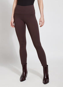 Lysse Signature Center Seam Legging