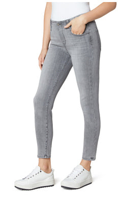 Gia Glider Ankle Jean