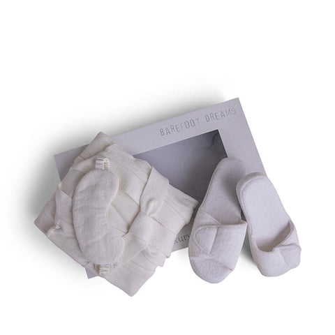 CozyChic Ultra Lite Luxury Spa Set