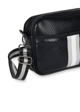 Load image into Gallery viewer, Haute Shore Drew Uptown Crossbody