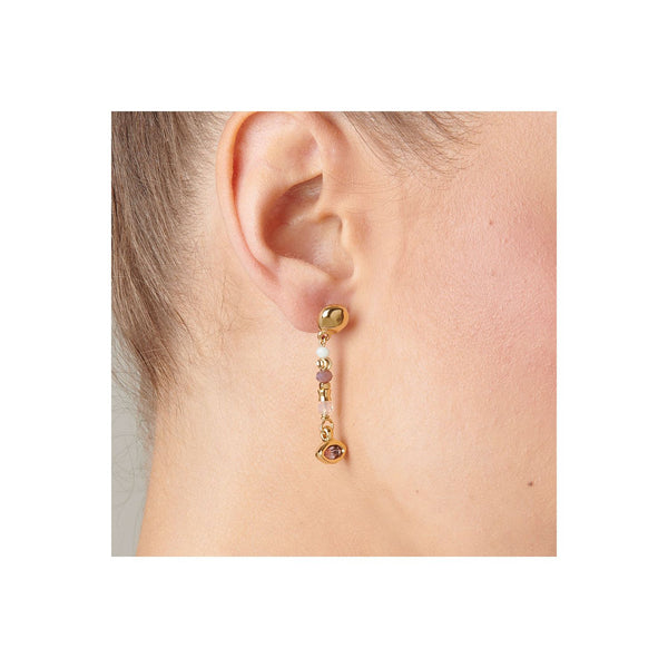 Energia Earrings