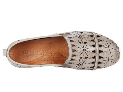 Fusaro Loafer