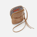 Load image into Gallery viewer, Hobo Fate Crossbody Bag
