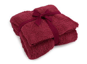 CozyChic Throw