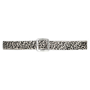 Neve Cheetah Belt