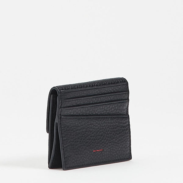 Montana Pocket Wallet