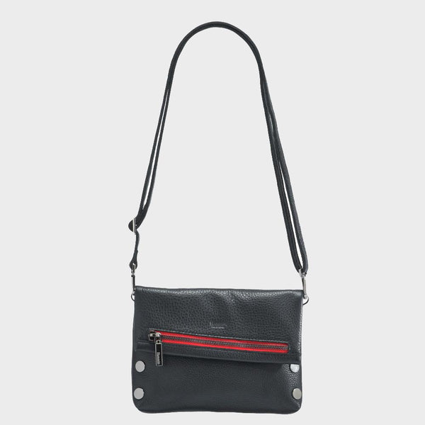 VIP Small Crossbody