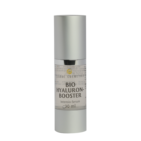 LIFTING BOOSTER MIT HYALURON - 30 ML