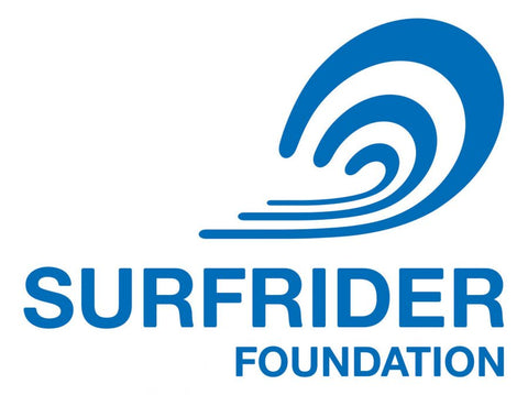 surfrider foundation saving oceans and beaches