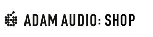 ADAM Audio GmbH (International)