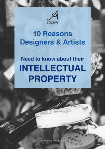 10-Reasons-Intellectual-Property-is-Important