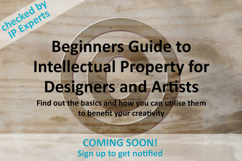 Intellectual-Property-Course-Coming-Soon