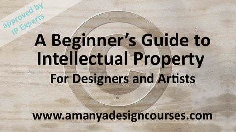 Intellectual-Property-Course-Amanya