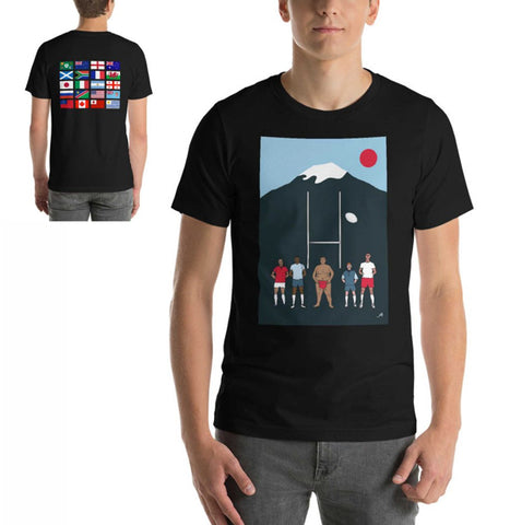 Rugby-Line-Up-T-shirt