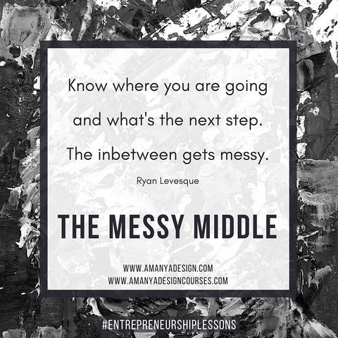 the-messy-middle