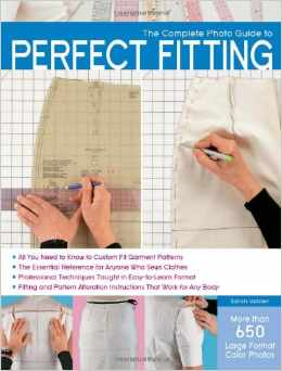 Complete Photo Guide to Perfect Fitting petite women eshne