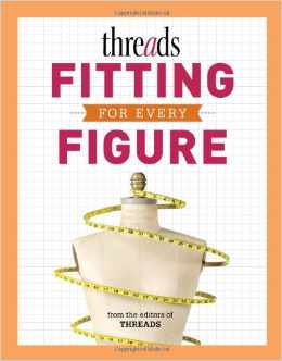 threads fitting for every figure petite women eshne