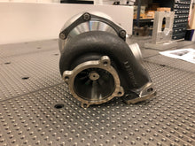 "Load image into Gallery viewer, TiAL/Garrett T04S-94HTA ""6874"" Turbocharger-CHOOSE HOUSING OPTIONS"