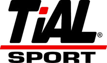Load image into Gallery viewer, TiALSport Audi B5 S4 Alpha Kit Service Parts-Multiple Options