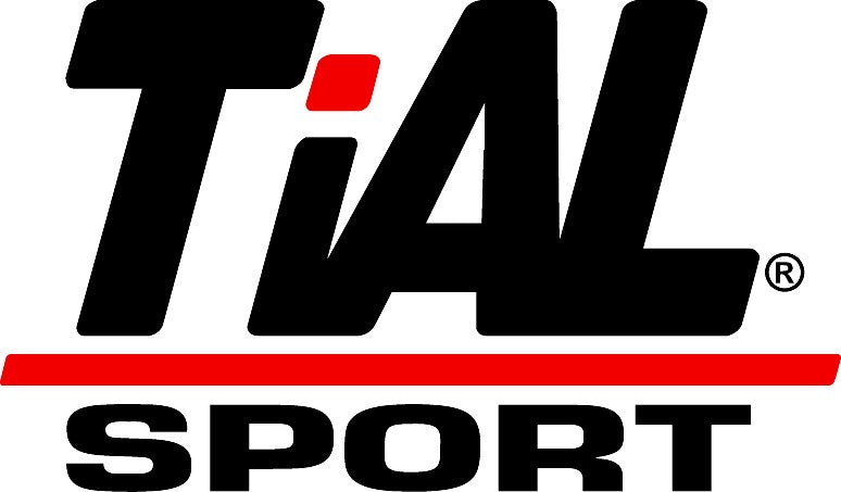 TiALSport Audi B5 S4 Alpha Kit Service Parts-Multiple Options
