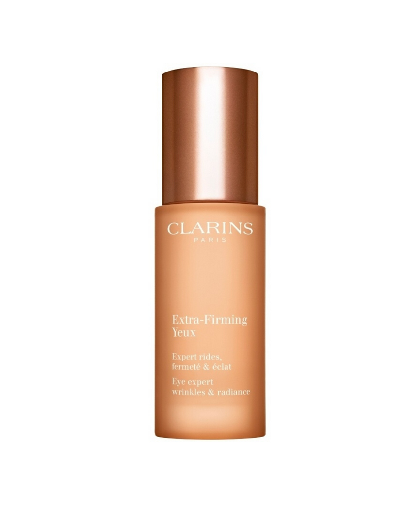 Clarins Paris Extra Firming Yeux Eye Expert