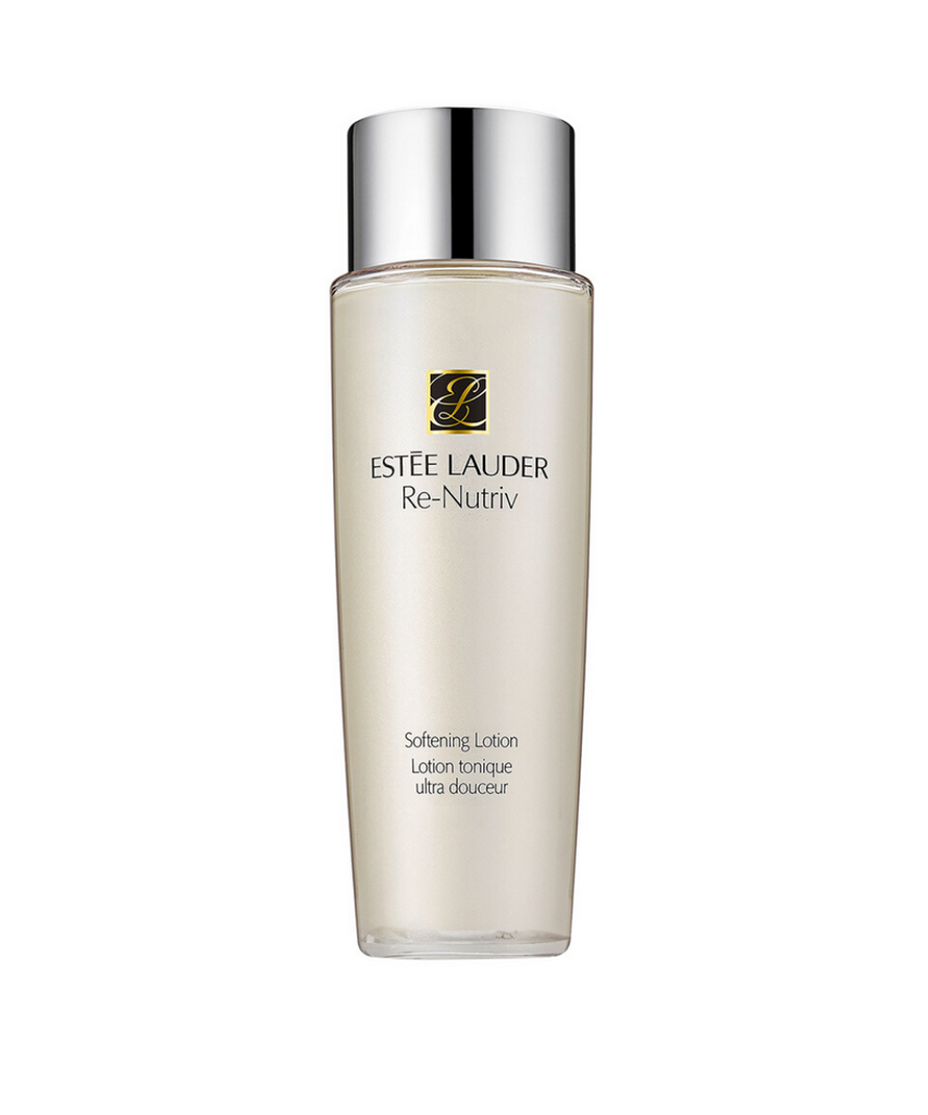 Estée Lauder Re Nutriv Softening Lotion