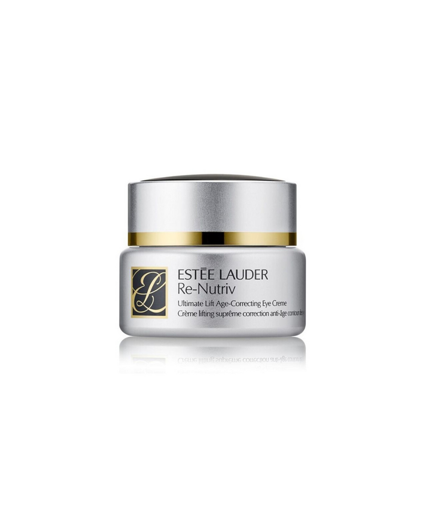 Estée Lauder Re Nutriv Ultimate Lift Age Correcting Eye Cream
