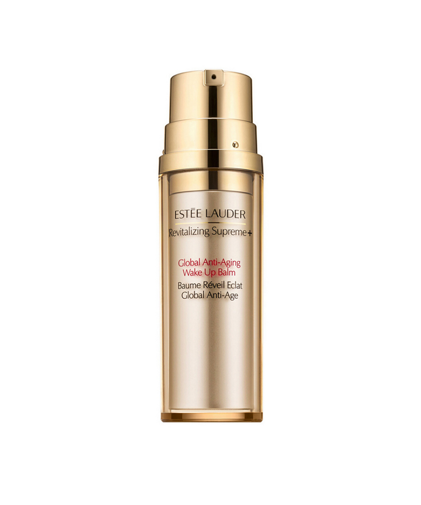 Estée Lauder Revitalizing Supreme + Gloral Anti Aging Wake Up Balm