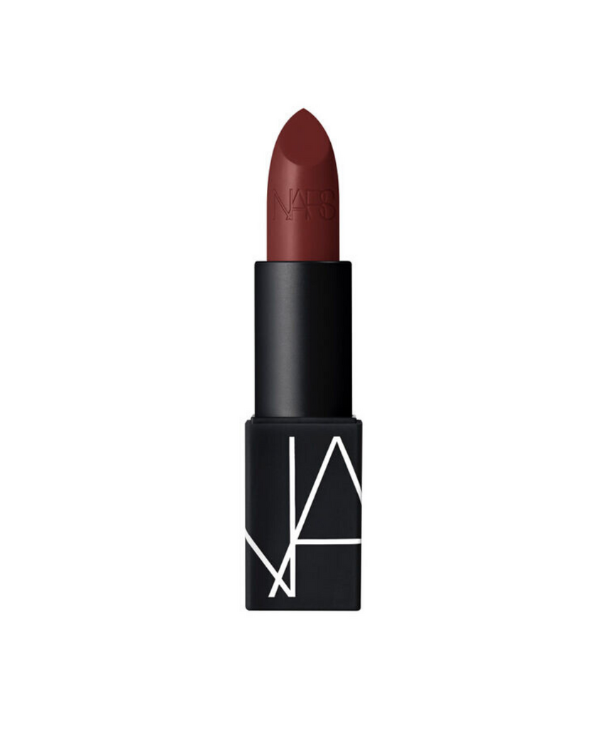 Nars Rouge A Levres Lipstick
