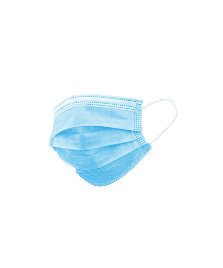 Nonwoven Medical Mask