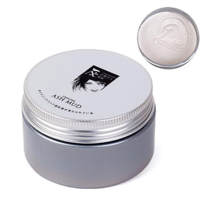Unisex Hair Color Dye Wax Temporary Styling Gel
