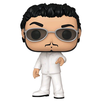 Backstreet Boys AJ McLean Pop! Vinyl
