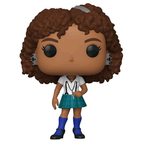 The Craft Rochelle Pop! Vinyl