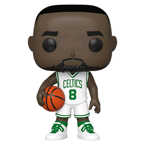 NBA Celtics Kemba Walker Pop! Vinyl