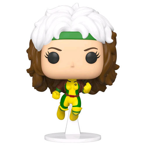 X Men Rogue Flying US Exclusive Pop! Vinyl