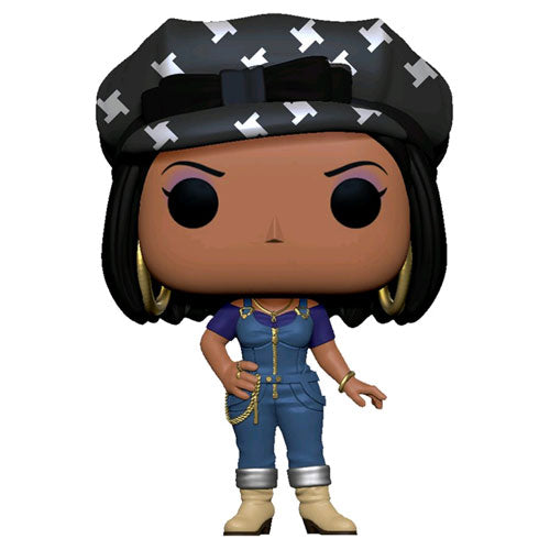 The Office Kelly Casual Friday Pop! Vinyl