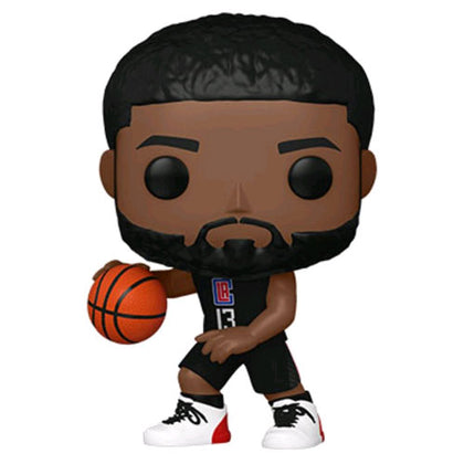 NBA Clippers Paul George (alternate) Pop! Vinyl