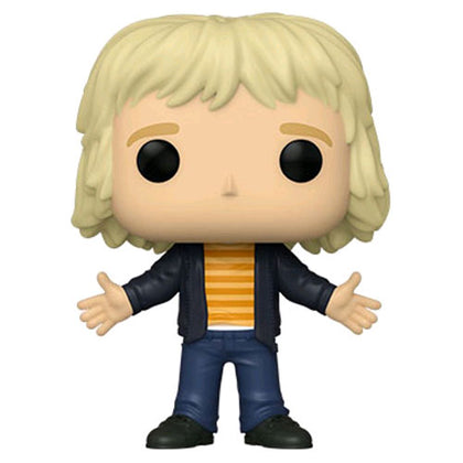 Dumb and Dumber Harry Casual Pop! Vinyl
